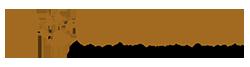 Pfotenkenner – Alles wichtige um den Hund! Logo
