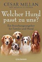 Pfotenkenner.de - Ratgeber, Tipps & Tricks zum Hund