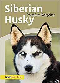 Siberian Husky Buch