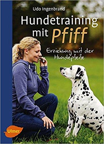 Hundepfeife – Funktion, Frequenzen, Training und Übung