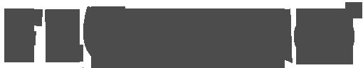 Logo Fluffino Haustierprodukte